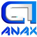 Go to the profile of Anax Projects