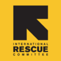Go to the profile of IRC Europe
