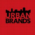 Go to the profile of Urban Brands