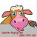 Go to the profile of Supplier Daging Sapi