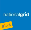 Go to the profile of National Grid UK