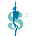 Go to the profile of Business of Diving Institute