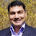 Go to the profile of Dr. Sushant Singh