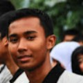 Go to the profile of Rahmat Sahrudin