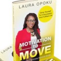 Go to the profile of Laura Opoku