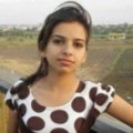 Go to the profile of Deepika Sharma