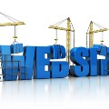 Go to the profile of Gold Web Tasarım