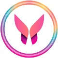 Go to the profile of letsbutterfly™