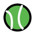 Go to the profile of OffCourt Tennis