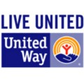 Go to the profile of United Way