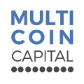 Go to the profile of Multicoin Capital