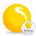 Go to the profile of Shine