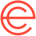 Go to the profile of Emerson Collective