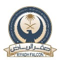 Go to the profile of Riyadh Falcon