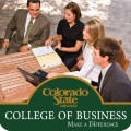 Go to the profile of CSU Business