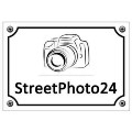 Go to the profile of StreetPhoto24