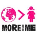 Go to the profile of More Than Me