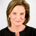 Go to the profile of Jennifer Palmieri