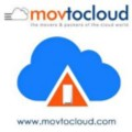 Go to the profile of Movto Cloud