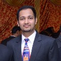 Go to the profile of Akshay Agarwal