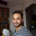 Go to the profile of Naresh Kumar