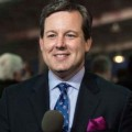 Go to the profile of Ed Henry