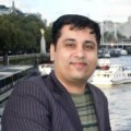 Go to the profile of Manish Kumar
