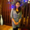 Go to the profile of Deepika Singh