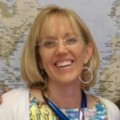 Go to the profile of Paula Cassin