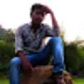Go to the profile of gowtham lakshman