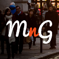 Go to the profile of MeetnGreetMe Concierge