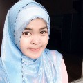 Go to the profile of Dayang Melati (HijabLady)