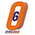 Go to the profile of OttosGrove.com