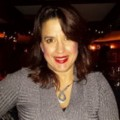 Go to the profile of Angeline Constantinou