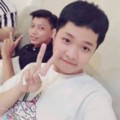 Go to the profile of Nguyễn Toàn