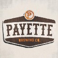 Go to the profile of Payette Brewing