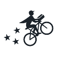 Go to the profile of Postmates