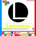 Go to the profile of Lawrance Wong