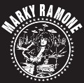 Go to the profile of Marky Ramone