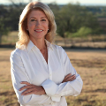 Go to the profile of Wendy Davis