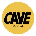 Go to the profile of CaveSocial