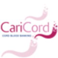 Go to the profile of Caricord — Cord Blood