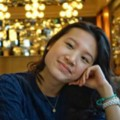 Go to the profile of Theresa Yung