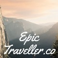 Go to the profile of EpicTraveller.co