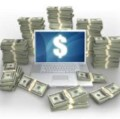 Go to the profile of Make Money Online