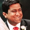 Go to the profile of AMIT AGARWAL