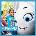 Go to the profile of Hersheypark