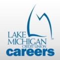 Go to the profile of LMCU Careers