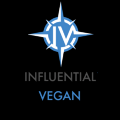 Go to the profile of Influential Vegan