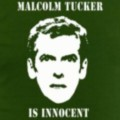 Go to the profile of Malcolm Tucker